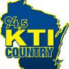 KTI Country - Karen Dalessandro - Best Radio Show - Winner Snippet