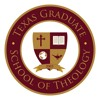 I & II Thessalonians Lecture