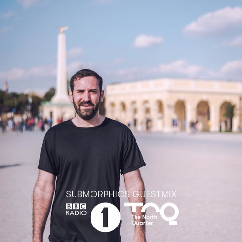 Electronic Radio1 Guest Mix: Guest Mix On Radio 1's Drum & Bass Show, BBC Radio 1 By