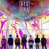 BTS- DNA    vocal cover   