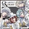 QUARTET NIGHT -「God's S.T.A.R.」