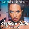 Abdiel Obese - Angelina Jolie (Prod. by Manny Dreads)