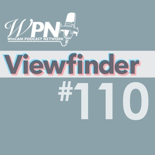 Viewfinder 110 -  Parent to Parent, Winchester and Winchester Multicultural Network