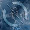 Be Different - LIONLIGHT (Original Mix)