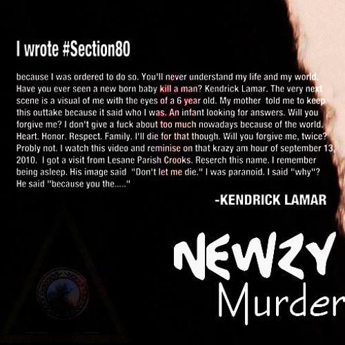 NEWZY - MURDER SHE WROTE