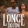 Misael - Longe do Fim [Official  Áudio Download ]