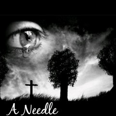 A Needle (Rip Dad 💔 78-17)