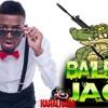 20 MINUTOS DE BAILE DO JACA VS BEAT BOREL 2018