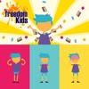 Lileina Joy: Freedom Kids