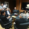 TV Escola lança nova programação com mais programas educativos na televisão