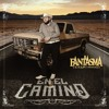El Fantasma – El Nano (Version Estudio)