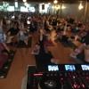 Happy Friday Yoga - 7 28 17