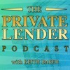 Episode 2 - What funds can I use for Private Lender?