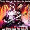 Download Yaar Yaaron Se Ho Na Juda Mp3