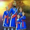Desh Di Rakhi Kiti Remix Kavishr Jatha Joga Singh Jogi