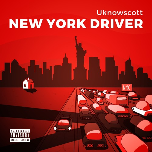 New York Driver