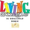 Living Single Theme (DJ SoulChild Remix)