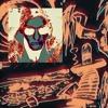 Download CRoSS the RiVeR ... Michael Ciminera & JDog/Vocals Mp3