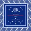 Selena Gomez - Fetish feat. Gucci Mane (JUNA Remix)