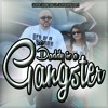 DADDY IS A GANGSTER - CASPER CAPONE , LIL CASPER K