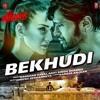 Bekhudi - Independent ℰsℭℴℛts in Abu Hail | +971-547827005