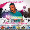 01 MEGA ABERTURA CD MIX INICIANDO 2018 COM OS HITS DO MOMENTO  DJ EDVAN É O GAROTO Portada del disco
