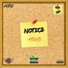 Mdub - Notice