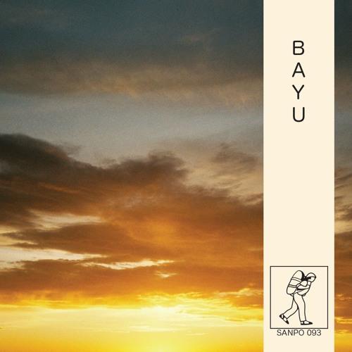 BAYU - SANPO 093 (NTS 10/01/18)