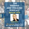 P&P Episode 176: Erika Katz 2