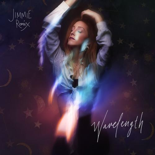 Wavelength (Jimmie Remix)