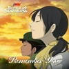 Eileen Shannon - Remember You (OST. Battle of Surabaya)
