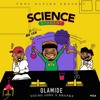 Olamide  Science Student prod Young John x BBanks