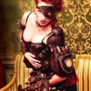 Steampunk Music - Electroacoustic Ambient Classical Music