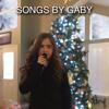 Gaby Elardy sings