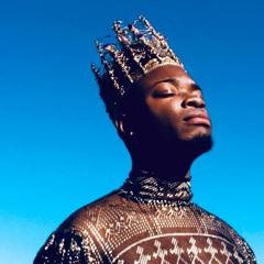 Oliver Twixt Presents 'Crown/Escapades' | An Azealia Banks ReTwixt Remix