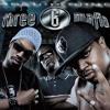 Three 6 Mafia - Stay Fly (TYPE3 Remix) [FREE DOWNLOAD]
