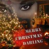 Merry Christmas Darling -The Carpenters- Karaoke Cover by Kathy Diamond