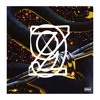 Follow - Bro Safari [Z9 Remix]