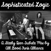 Sophisticated Logic - A Steely Dan Tribute Mix
