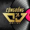 Cầu Vồng Khuyết 2017 - Jet Remix ( Minh Béo upload )