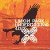 Step Up/Nobody's Listening/It's Going Down Live - Linkin Park