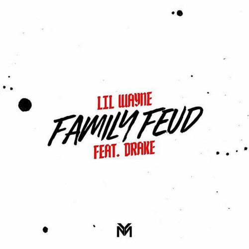 Family Feud Instrumental [FREE DOWNLOAD] by Wave Jones