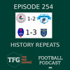 TFG Indian Football Ep 254: History Repeats for Bagan and Blasters