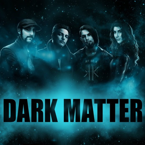 Dark Matter Ep. 68 - 1/10/18. Calls, music and mayhem with the DM crew in the studio.