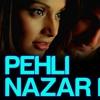 Pehli Nazar Mein ( Atif Aslam ) Remix