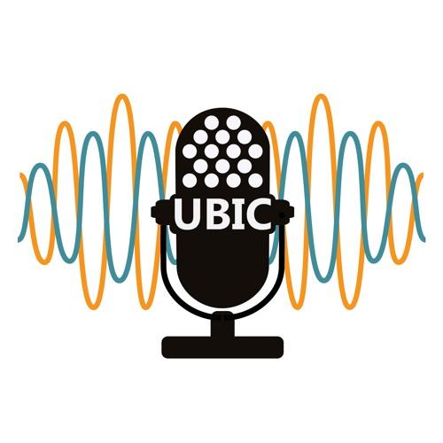 UCSD Bioinformatics Podcast - Episode 1: Niema Moshiri