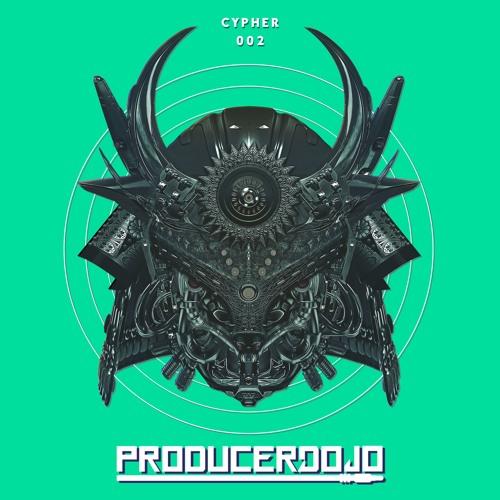 Cypher 002 - All Organic Mixtape