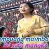 Ciptaan : Chilung Ramali, dinyanyikan Oleh Nola
