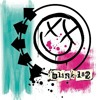 Down-Blink182 (cover)