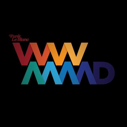 Funk LeBlanc - WWMMD